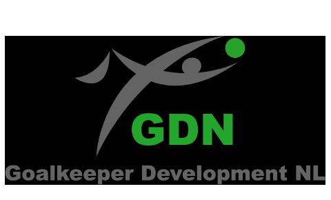 GDN Portal